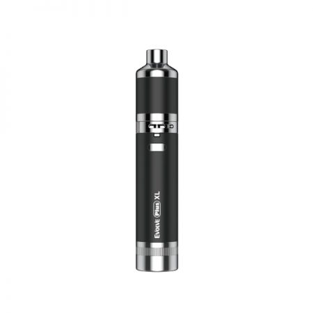 Yocan Evolve Plus XL Kit New 2020 Version