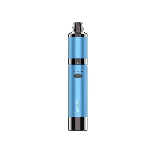 Yocan regen Kit New 2020 Version