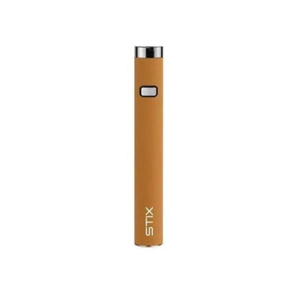 Yocan Stix Battery