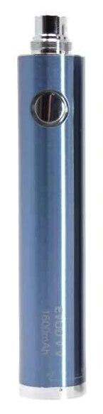 Kanger eVod Twist VV 1600mAh Battery