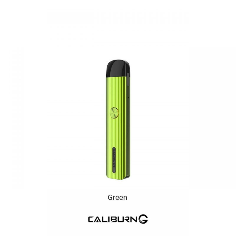 Uwell Caliburn G Kit