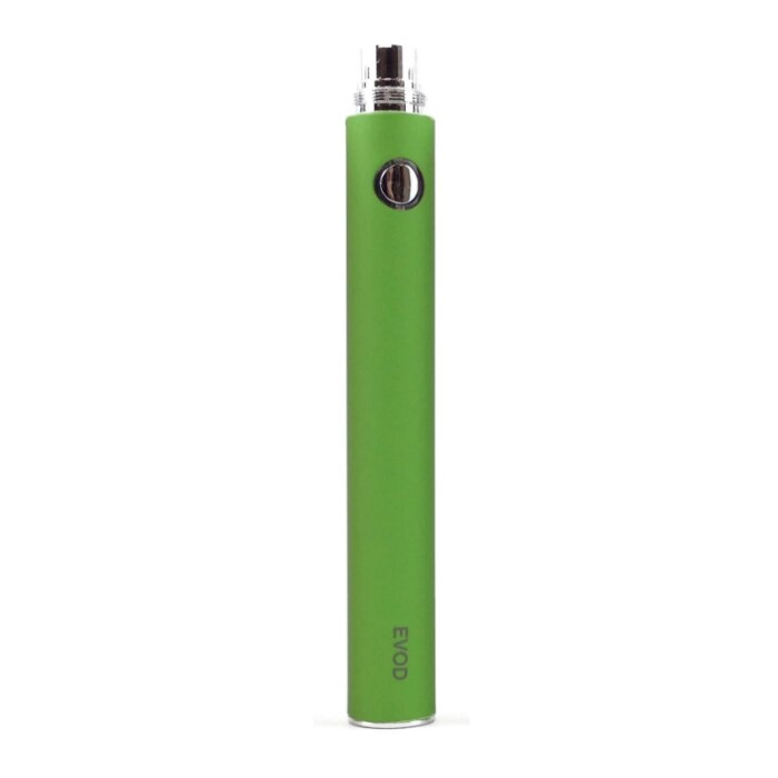 Kanger eVod 1000mAh USB Battery