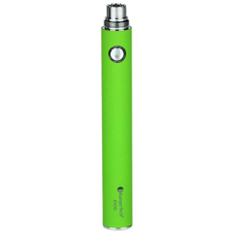 Kanger eVod 1000mAh Battery