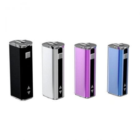 iSmoka Eleaf iStick 30W Kit
