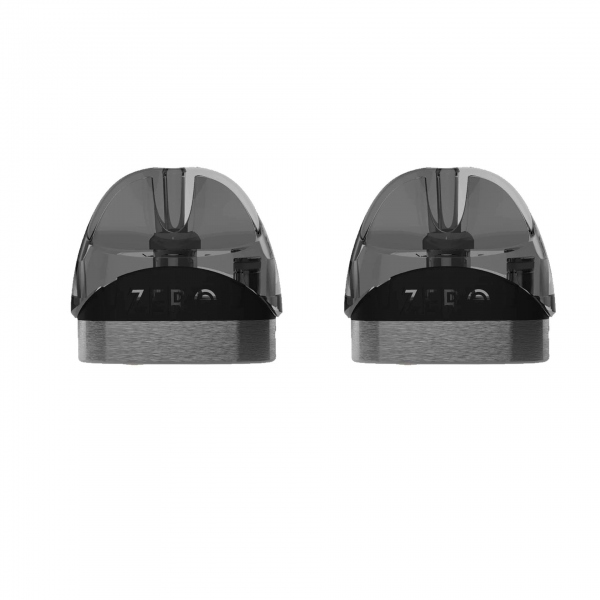 Vaporesso Zero Mesh Replacement Pod Cartridge - 2PK