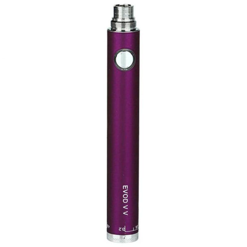 Kanger eVod Twist VV 1000mAh Battery