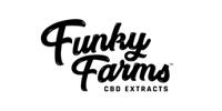 Funky Frame Logo