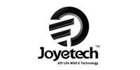 Joytech logo
