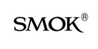 smok logo