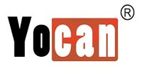 Yocan Logo